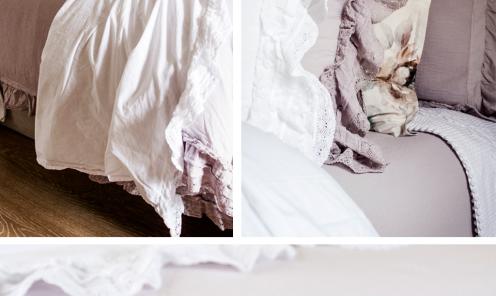 textiles 001