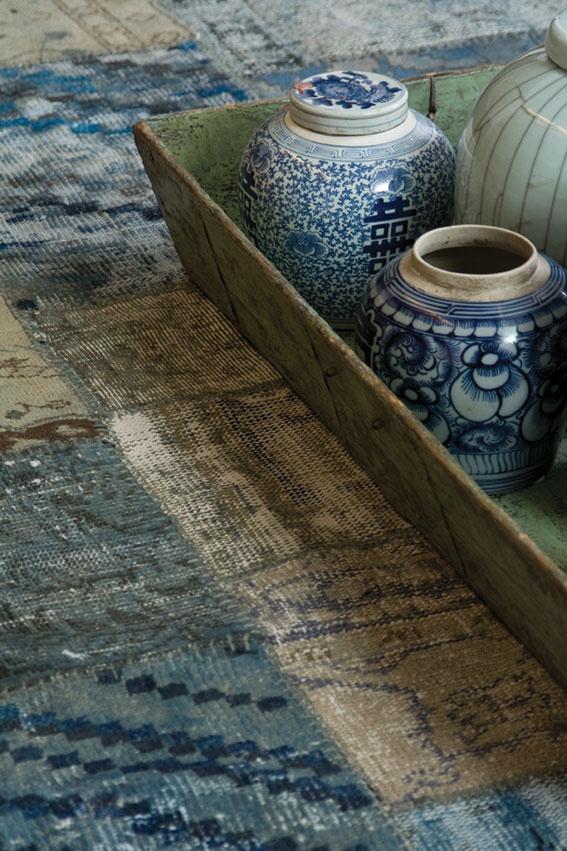 textiles 002