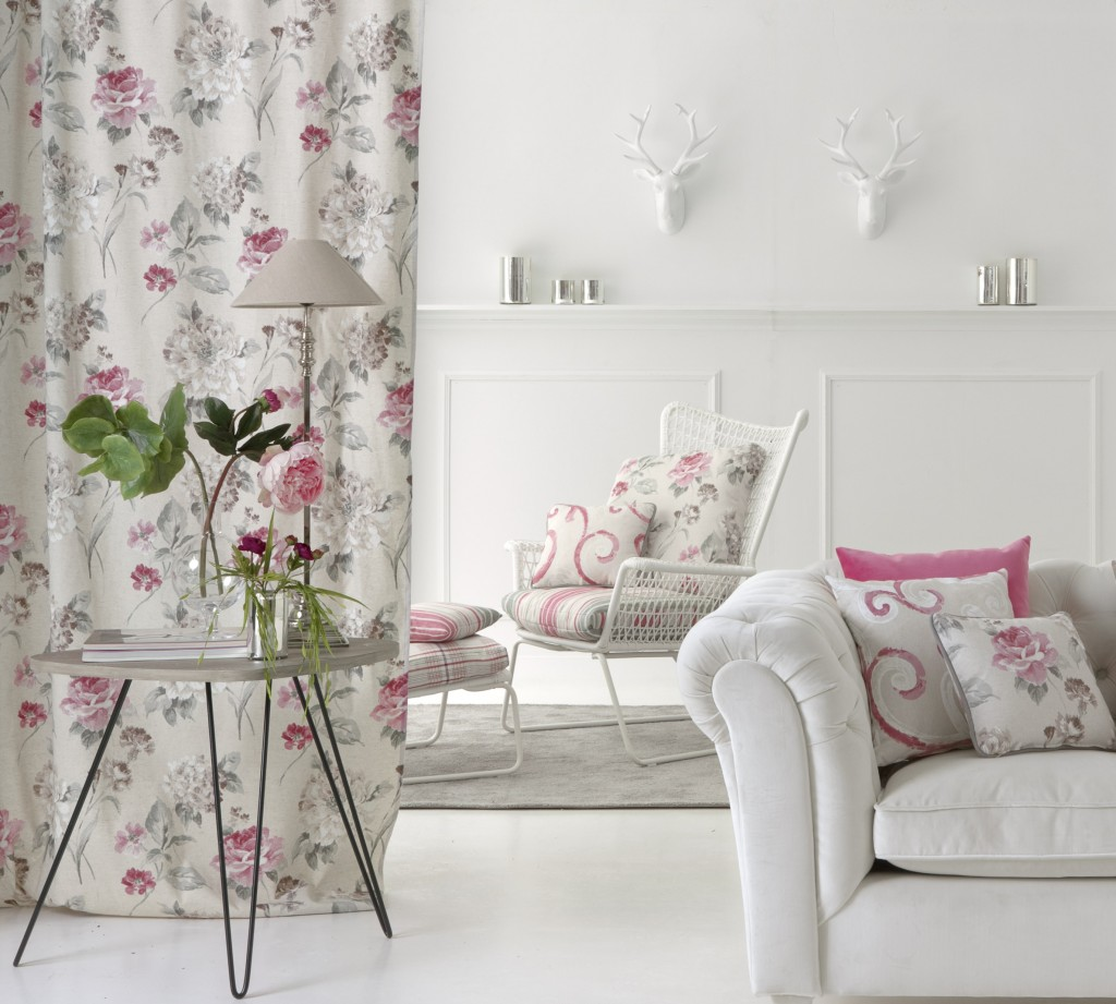 textiles 005