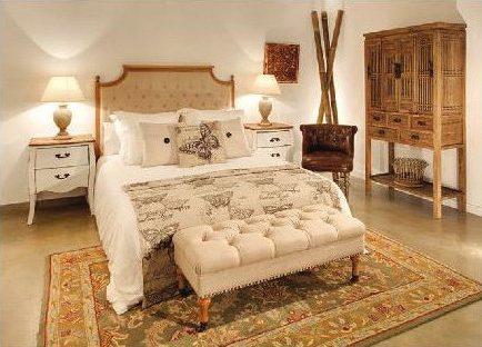 Dormitorios 002