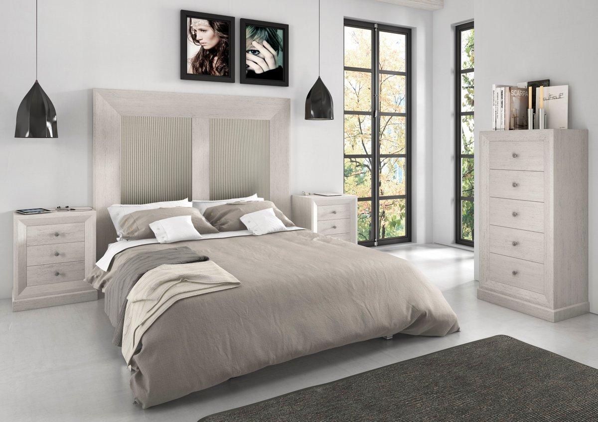 Dormitorios 005