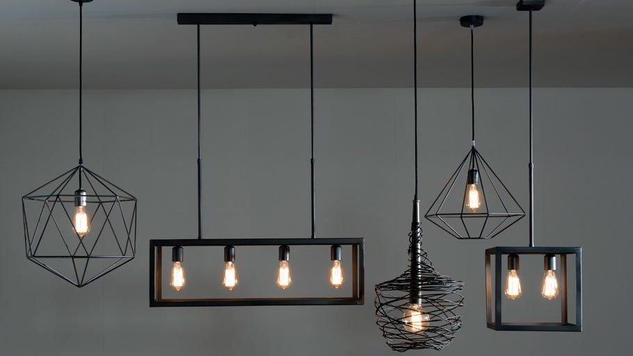 Iluminación 014