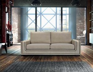 Collections_Elkfo-Living-Room_Alabama