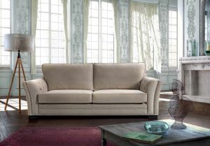 Collections_Elkfo-Living-Room_Lester