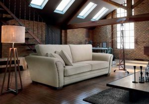 Collections_Elkfo-Living-Room_Tigris_2