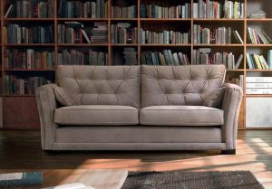 Collections_Elkfo-Living-Room_York