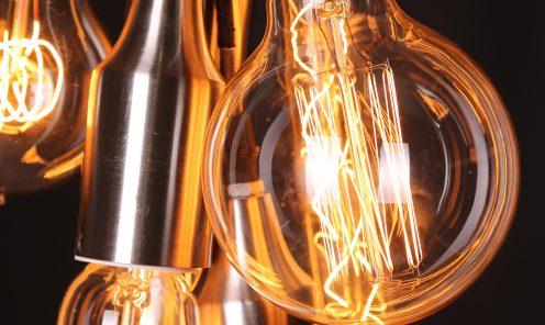 Iluminación 001