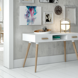 escritorio-nordic.jpg