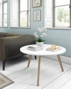 mesa-de-centro-modelo-calma-dugar-home