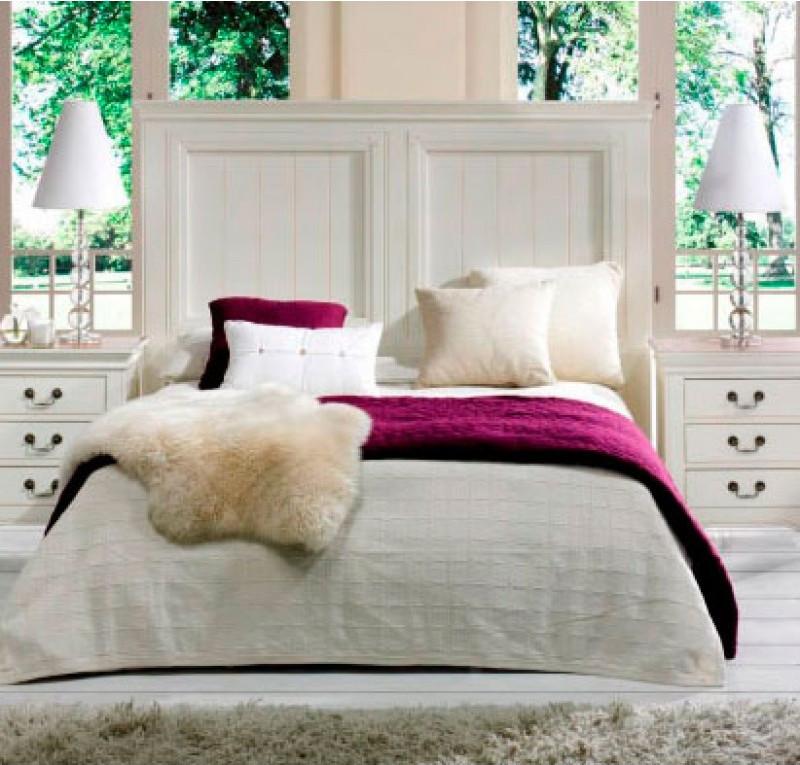 Dormitorios 006